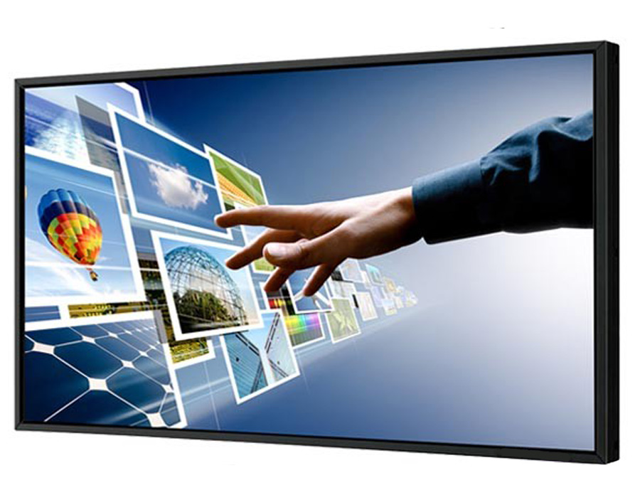 DIGITAL SIGNAGE FORUM HELP AND SUPPORT